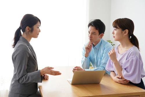 「継続受取人」の意味や関連する保険、どんな時に使われるかを徹底解説!