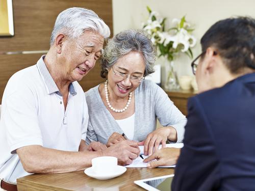 「養老保険」の意味や関連する保険、どんな時に使われるかを徹底解説!