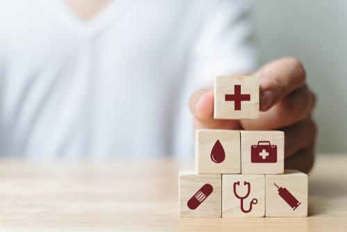 「ガン保険」の意味や関連する保険、どんな時に使われるかを徹底解説!