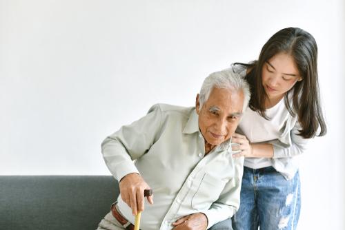 「介護保険」の意味や関連する保険、どんな時に使われるかを徹底解説!