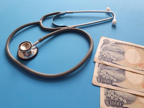 「特定疾病保障保険」の意味や関連する保険、どんな時に使われるかを徹底解説!