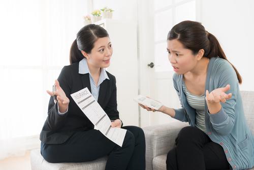 「保険金受取人」の意味や関連する保険、どんな時に使われるかを徹底解説!