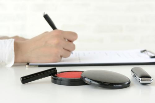 「保険証券」の意味や関連する保険、どんな時に使われるかを徹底解説!