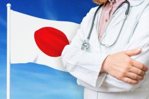「医療保険」の意味や関連する保険、どんな時に使われるかを徹底解説!