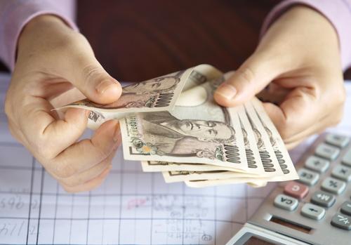 「保険料払込期間」の意味や関連する保険、どんな時に使われるかを徹底解説!