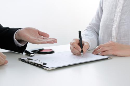 「責任開始日」の意味や関連する保険、どんな時に使われるかを徹底解説!