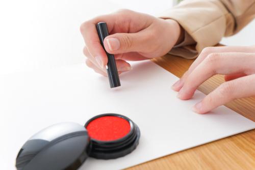 「保険約款」の意味や関連する保険、どんな時に使われるかを徹底解説!