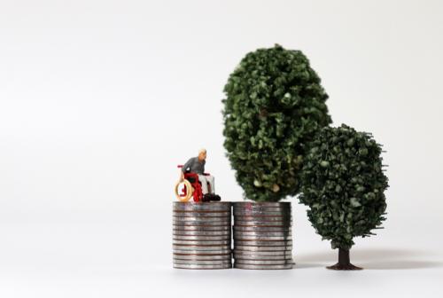 「高度障害保険金」の意味や関連する保険、どんな時に使われるかを徹底解説!