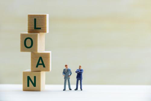 「自動振替貸付」の意味や関連する保険、どんな時に使われるかを徹底解説!