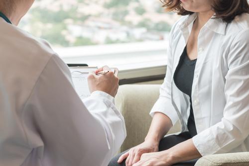 「がん退院一時金」の意味や関連する保険、どんな時に使われるかを徹底解説!