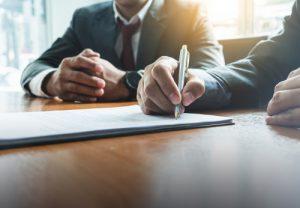 「契約応当日」の意味や関連する保険、どんな時に使われるかを徹底解説!
