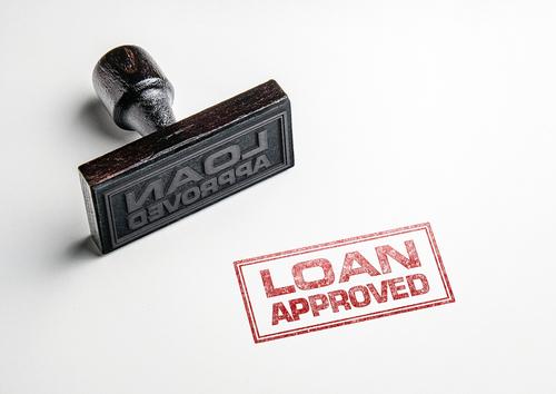 「契約者貸付制度」の意味や関連する保険、どんな時に使われるかを徹底解説!