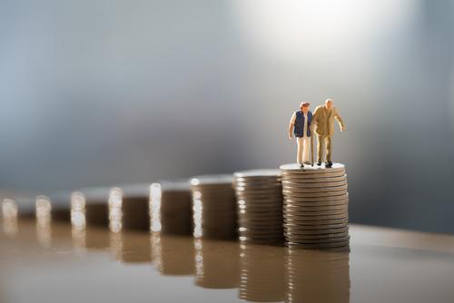「確定拠出年金」の意味や関連する保険、どんな時に使われるかを徹底解説!