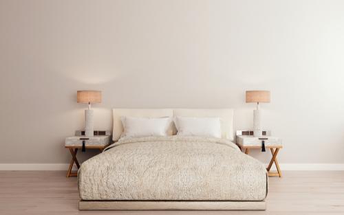 「差額ベッド代」の意味や関連する保険、どんな時に使われるかを徹底解説!
