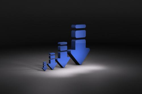 「逓減型」の意味や関連する保険、どんな時に使われるかを徹底解説!