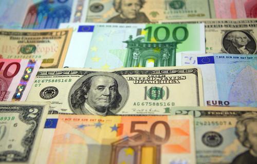 「外貨建生命保険」の意味や関連する保険、どんな時に使われるかを徹底解説!
