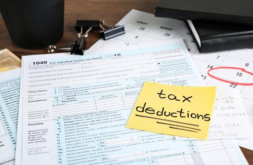 「個人年金保険料控除」の意味や関連する保険、どんな時に使われるかを徹底解説!