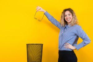 「掛け捨て」の意味や関連する保険、どんな時に使われるかを徹底解説!