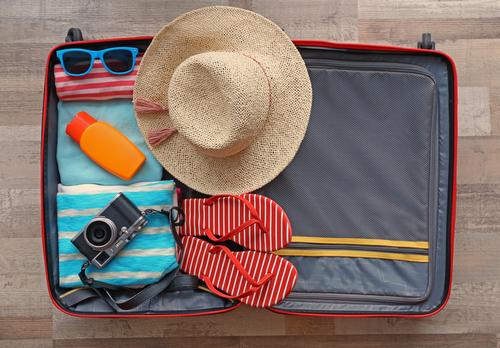 「海外旅行保険」の意味や関連する保険、どんな時に使われるかを徹底解説!