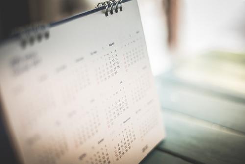「支払限度日数」の意味や関連する保険、どんな時に使われるかを徹底解説!