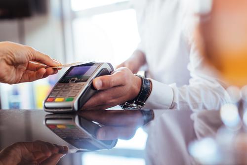 「後払い保険」の意味や関連する保険、どんな時に使われるかを徹底解説!