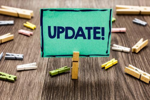「更新型」の意味や関連する保険、どんな時に使われるかを徹底解説!