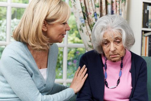 「遺族厚生年金」の意味や関連する保険、どんな時に使われるかを徹底解説!