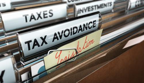 「節税保険」の意味や関連する保険、どんな時に使われるかを徹底解説!