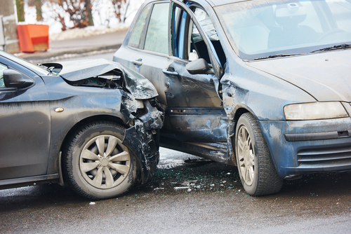 「交通事故証明書」の意味や関連する保険、どんな時に使われるかを徹底解説!