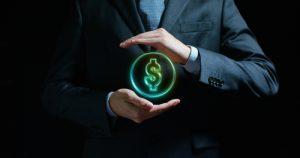 「外貨系生命保険」の意味や関連する保険、どんな時に使われるかを徹底解説!