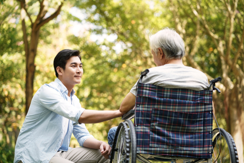 「死後整理資金」の意味や関連する保険、どんな時に使われるかを徹底解説!
