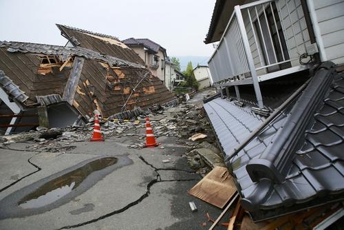 「災害特約」の意味や関連する保険、どんな時に使われるかを徹底解説!