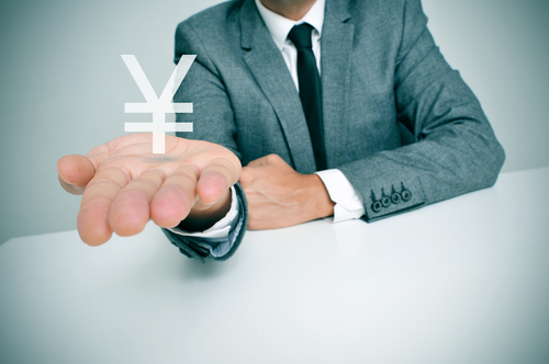 「配当金」の意味や関連する保険、どんな時に使われるかを徹底解説!