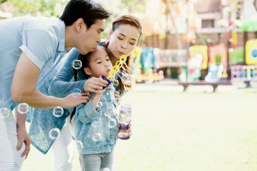 「家族の生活保護」の意味や関連する保険、どんな時に使われるかを徹底解説!