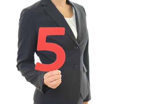 「5年確定」の意味や関連する保険、どんな時に使われるかを徹底解説!