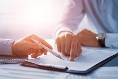 「ノーロスノープロフィットの原則」の意味や関連する保険、どんな時に使われるかを徹底解説!