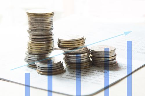 「2重課税」の意味や関連する保険、どんな時に使われるかを徹底解説!