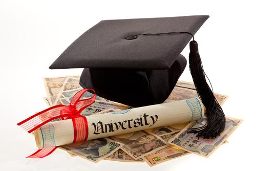 「教育費」の意味や関連する保険、どんな時に使われるかを徹底解説!