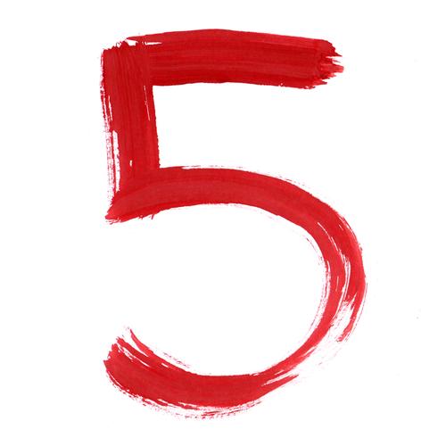 「5年ごと利差配当終身保険」の意味や関連する保険、どんな時に使われるかを徹底解説!