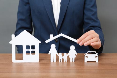 「保険代理店」の意味や関連する保険、どんな時に使われるかを徹底解説!