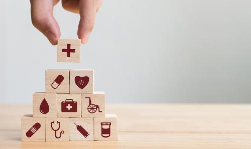 「過去の手術歴」の意味や関連する保険、どんな時に使われるかを徹底解説!